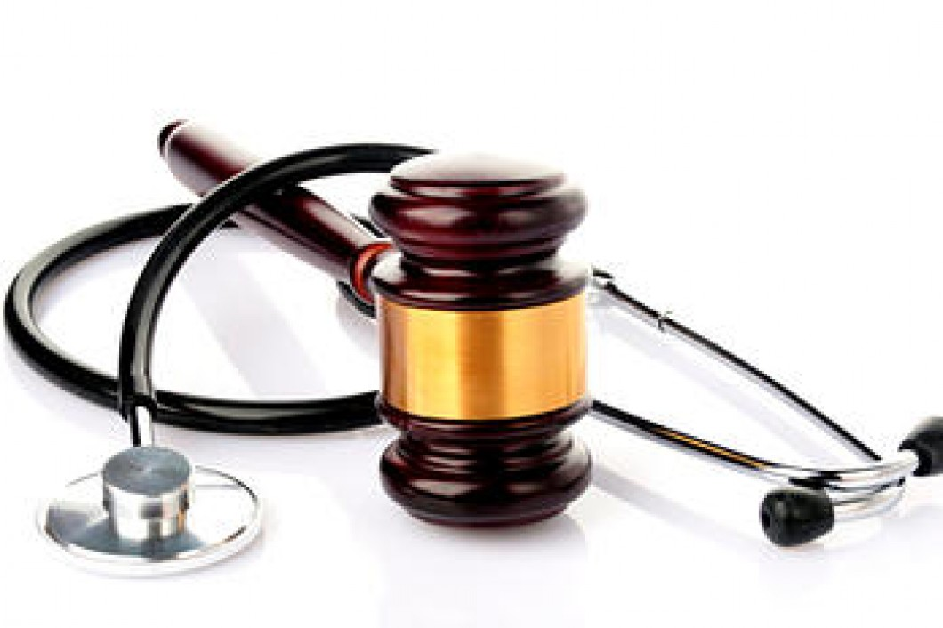 pharma laws Laws please note that these statutes are provided in this format for your convenience only you may always find the most current version of the colorado revised.